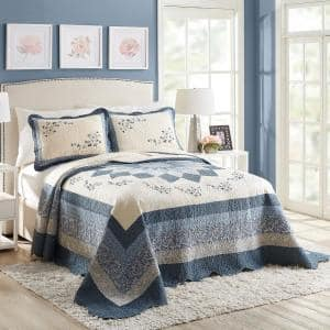 Coverlet Only
