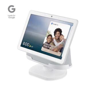 Smart Speakers and Displays
