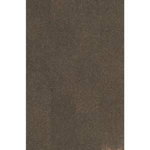 Above Grade/Concrete Subfloor