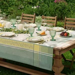 Outdoor Use tablecloths
