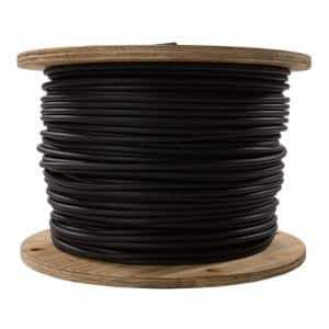 Cable/Wire Type: USE-2