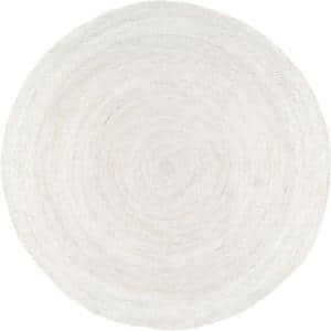 Approximate Rug Size (ft.): 10' Round