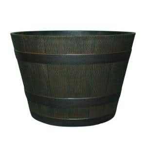 Container Width (in.): 20 - 25