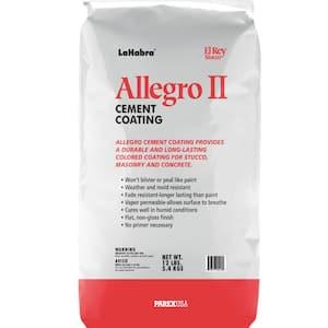 Mortar/Cement/Concrete Mix