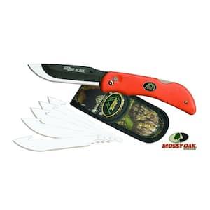 Knives & Blades