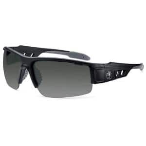 Ergodyne in Safety Glasses & Sunglasses