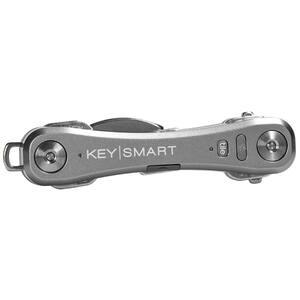 Water Meter Keys