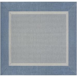Approximate Rug Size (ft.): 8 X 8