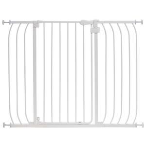 Gate in Child Safety