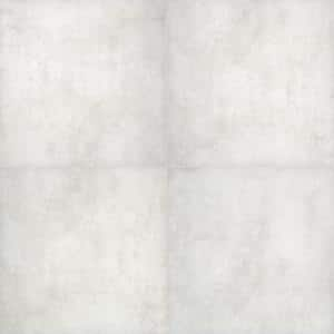 Approximate Tile Size: 24x24