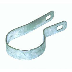 Fencing Hardware or Accessory