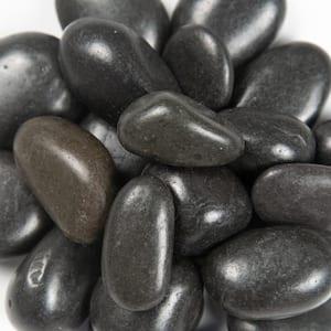Rock Size (in.): Medium (1.5 - 2.5 in.)