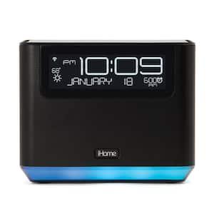 iHome in Bluetooth Speakers