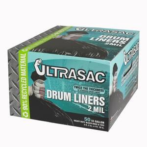 Ultrasac