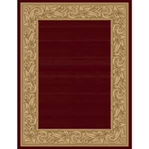 Approximate Rug Size (ft.): 9 X 12 in Area Rugs