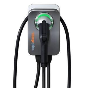 Voltage (v): 240 v