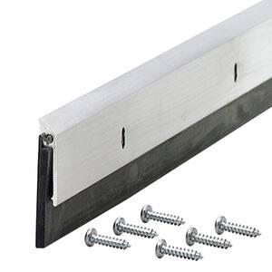 Maximum door width (in.): 48