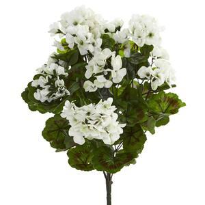 Individual Flower Stems
