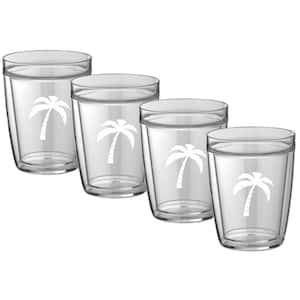 Drinking Glasses & Sets