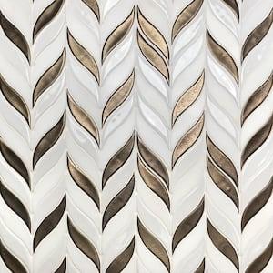 Splashback Tile