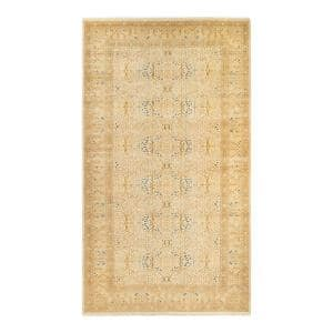 White in Area Rugs