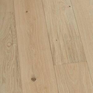 Malibu Wide Plank