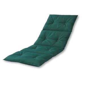 Cushion Seat Depth (in.): 36 - 38