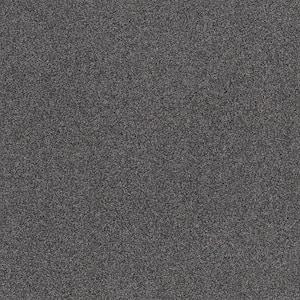SD Polyester