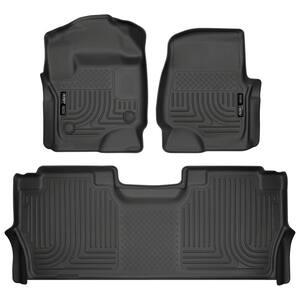 Other Interior Auto Accessories