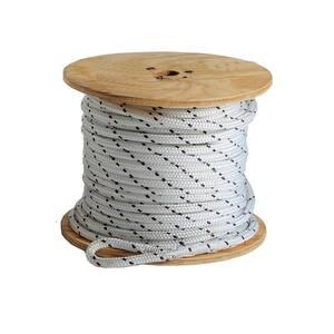 Rope Diameter (in.): 5/8