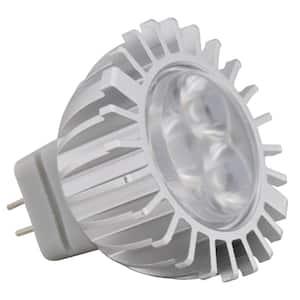 Light Bulb Shape Code: MR11
