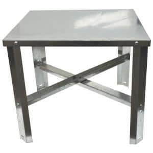 Water Heater Stands