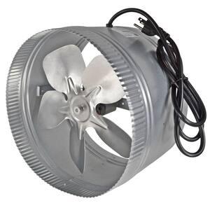 HVAC Part in HVAC Accessories