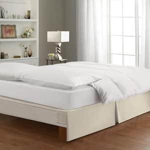 BED MAKER'S