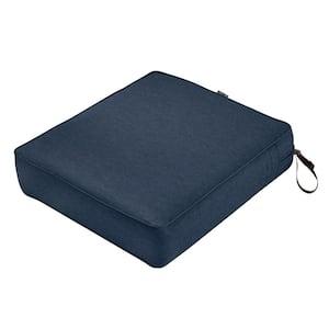 Cushion Seat Depth (in.): 24 - 26