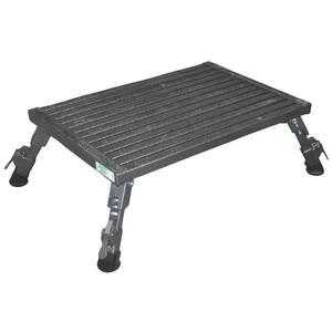 RV Steps/Ladder in RV Supplies