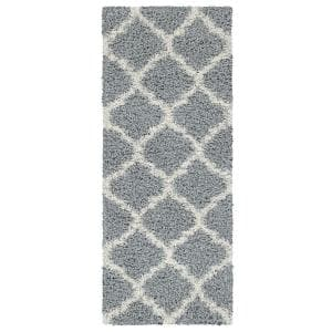 Approximate Rug Size (ft.): 2 X 5 in Area Rugs