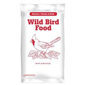 Bird & Wildlife Supplies