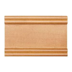 Kitchen Cabinet Samples