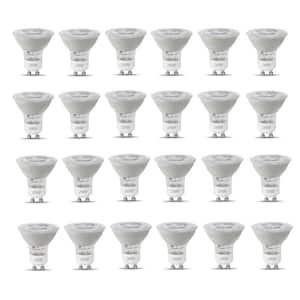 Light Bulb Shape Code: MR16