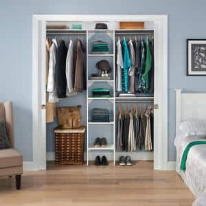 Fit My Closet Width (in.): More than 72 inches