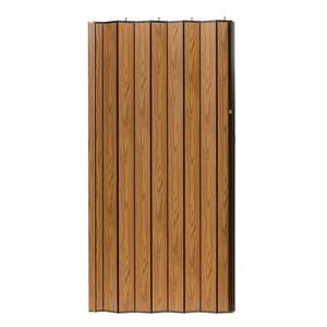 Door Size (WxH) in.: 36 x 78