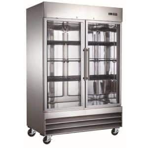 Refrigerator Fit Width: Greater than 42 Inch Wide