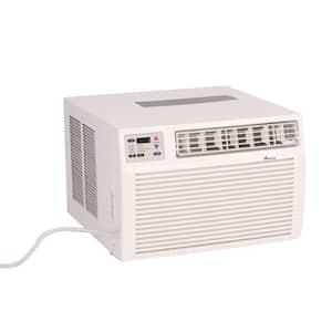 Voltage (volts): 230 volts