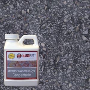 Concrete/Brick/Masonry/Stone in Concrete Dye