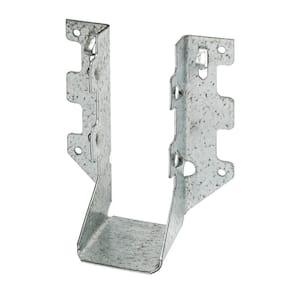Connector/Joist Hanger