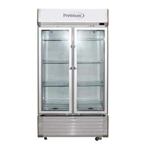 Without Ice Maker