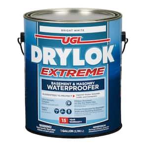 Container Size: 1 Gallon in Concrete Sealers
