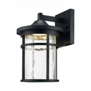 Product Height (in.): 10 - 15 in Modern Lighting