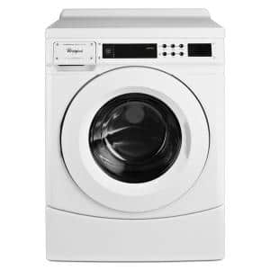 Capacity - Washer (cu. ft.): 3 - 3.5